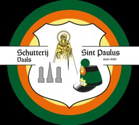 Schutterij Sint Paulus Vaals